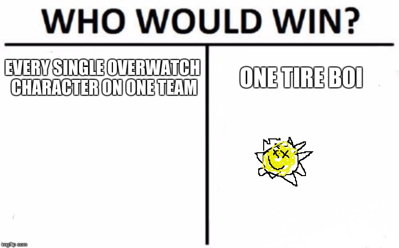 "whenever i play as junkrat, start running if you hear:""fire in the hole!"" 