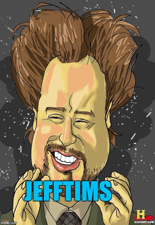JEFFTIMS | made w/ Imgflip meme maker