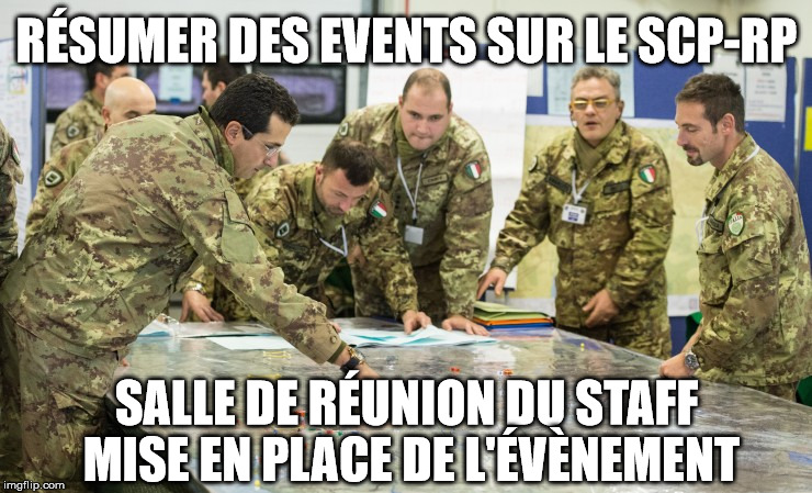 [JEU] Vos memes sympa des serveurs, TS et Forum de CTG ! 23mh52