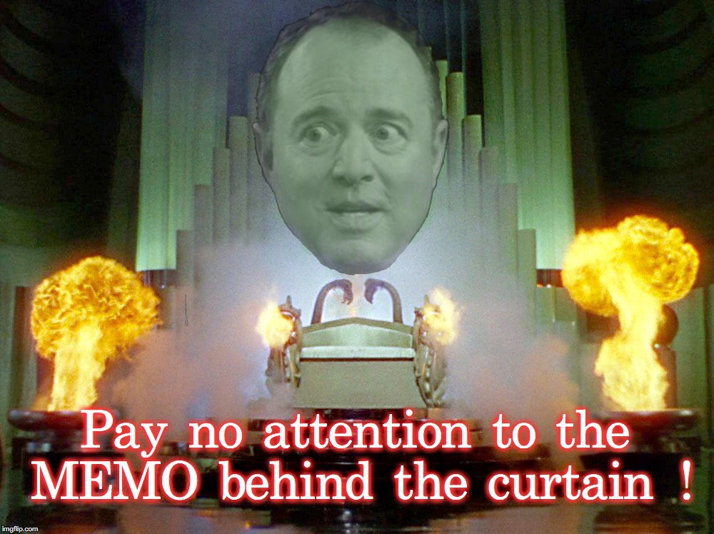 you have been given your instructions! remain in the bubble! | Pay no attention to the MEMO behind the curtain ! | image tagged in releasethememo,memo | made w/ Imgflip meme maker