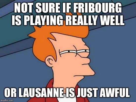 Q45: HC Fribourg-Gottéron - Lausanne Hockey Club - Page 2 23muy5