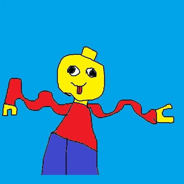 happy lego guy blank template imgflip