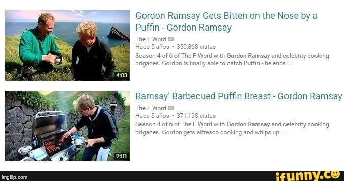 Gordon Ramsay | image tagged in funny | made w/ Imgflip meme maker