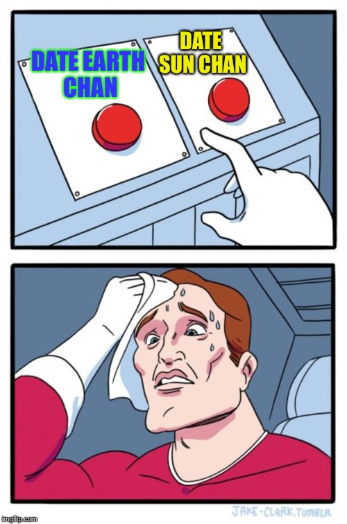 23pd6z two buttons meme imgflip