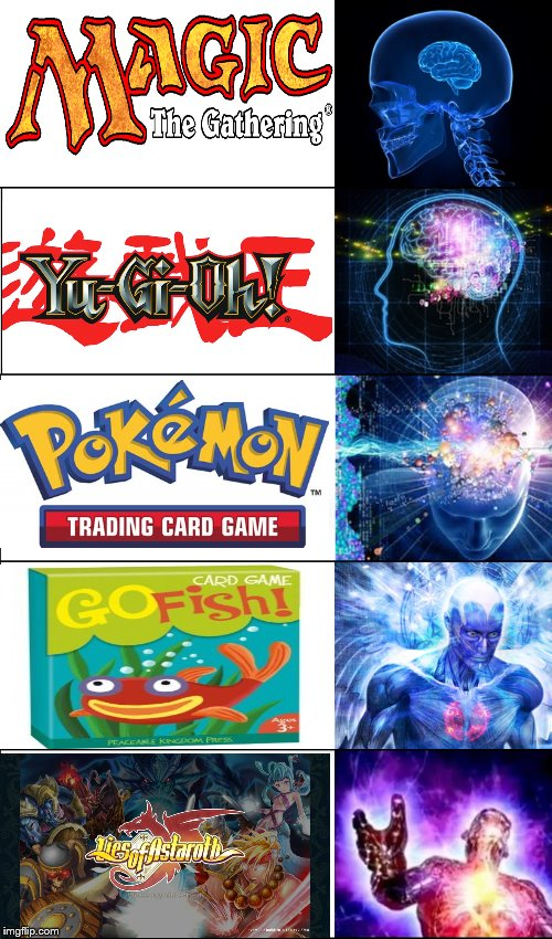 expanding brain 5 image | image tagged in expanding brain 5 image | made w/ Imgflip meme maker