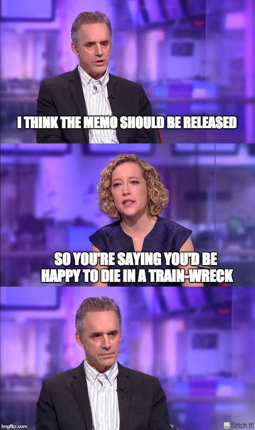 We Have an Australian Cathy Newman 23rij6