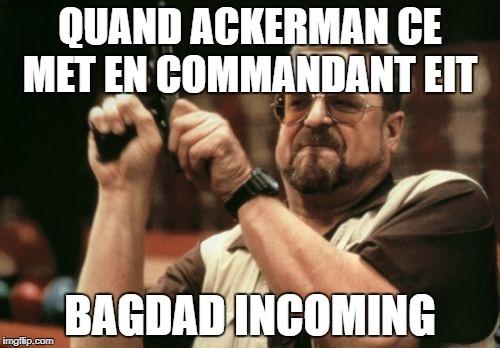 [JEU] Vos memes sympa des serveurs, TS et Forum de CTG ! - Page 2 23ucdk