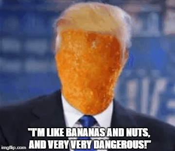 President Cheeto trump is Very Dangerous To The United States Of America And The World! | image tagged in trump unfit unqualified dangerous,dud memo,fake memo,trump is an asshole,trump wannabee dictator,putin's puppet | made w/ Imgflip meme maker