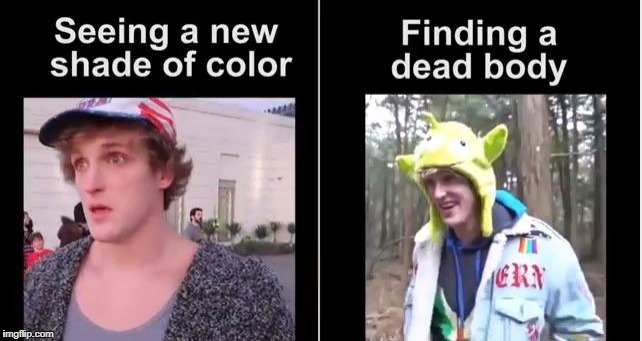 I Love This (H3H3) | image tagged in memes,logan paul | made w/ Imgflip meme maker