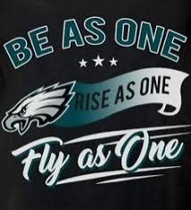 What team are you guys rooting for? | image tagged in eagles,fly eagles fly | made w/ Imgflip meme maker