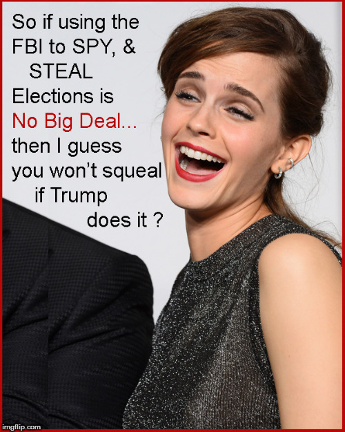 The Memo -if it means nothing then it is OK if Trump does these things to? Right ? | image tagged in the memo,current events,emma watson,hot babes,politics lol,election fraud | made w/ Imgflip meme maker