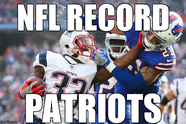 Patriots tie Buffalo Bills of 1990's, 4 super bowl losses:  Chicago Bears, New York Giants, New York Giants, Philadelphia Eagles | NFL RECORD PATRIOTS | image tagged in memes,new england patriots,buffalo bills,1990's,4 super bowl losses,nfl record | made w/ Imgflip meme maker