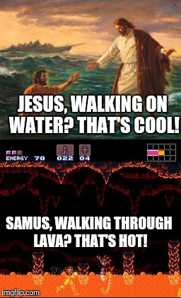 "The Jwitz top 10 ""hottest"" Nintendo girls. You should check it out. 