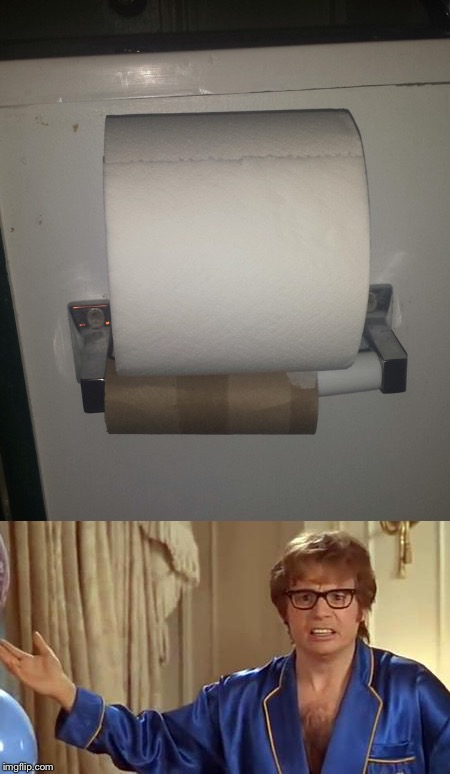 image tagged in austin powers honestly | made w/ Imgflip meme maker
