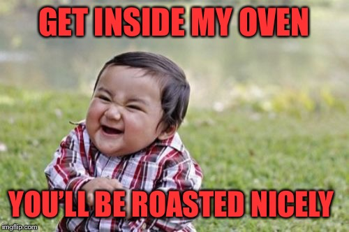 "Got this from a ""my fans roast me"" video  