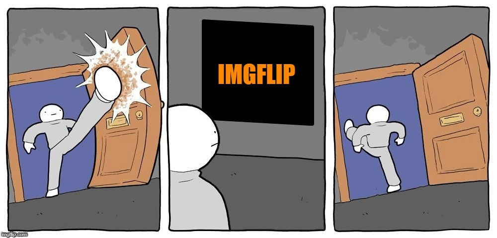 IMGFLIP | made w/ Imgflip meme maker