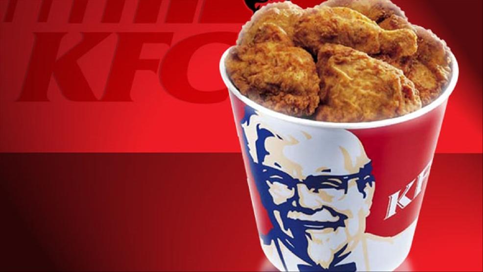 "Demotivational Fried Chicken: ""kfc"" Meme Templates"