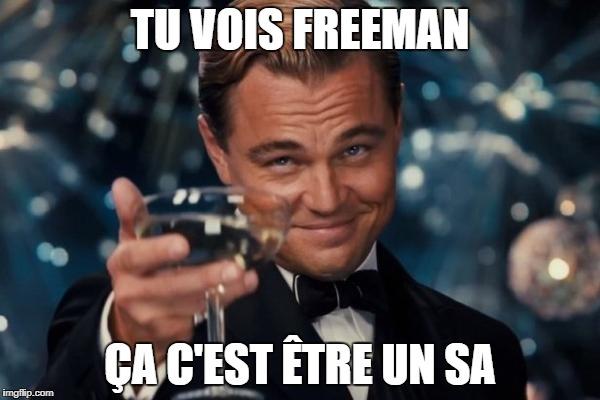 [JEU] Vos memes sympa des serveurs, TS et Forum de CTG ! - Page 3 24d30m