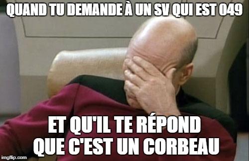 [JEU] Vos memes sympa des serveurs, TS et Forum de CTG ! - Page 3 24d3bv