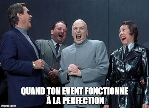 [JEU] Vos memes sympa des serveurs, TS et Forum de CTG ! - Page 3 24d4gr