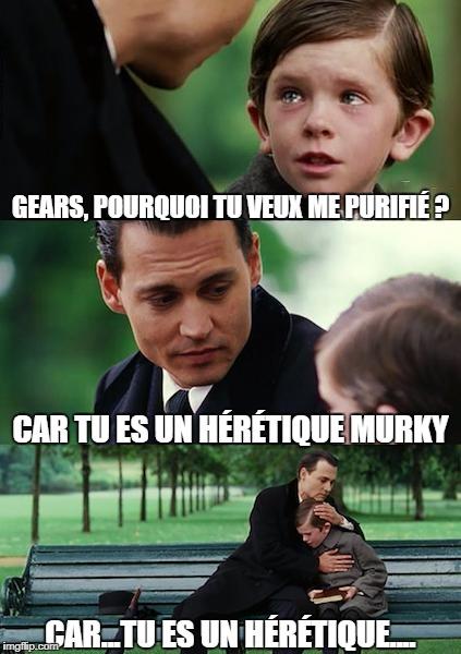 [JEU] Vos memes sympa des serveurs, TS et Forum de CTG ! - Page 3 24d57u