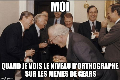 [JEU] Vos memes sympa des serveurs, TS et Forum de CTG ! - Page 3 24d5av