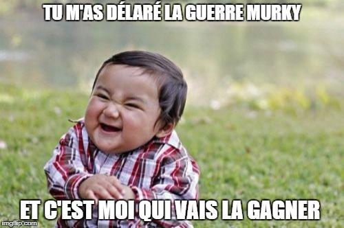 [JEU] Vos memes sympa des serveurs, TS et Forum de CTG ! - Page 3 24d5br