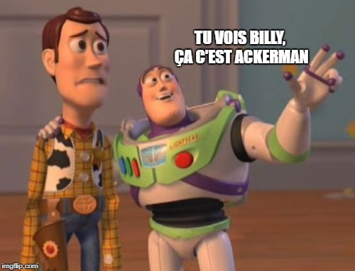 [JEU] Vos memes sympa des serveurs, TS et Forum de CTG ! - Page 3 24dpkk