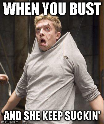 Eddie Brock Venom Memes Gifs Imgflip