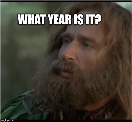 jumangyith | WHAT YEAR IS IT? | image tagged in jumangyith | made w/ Imgflip meme maker