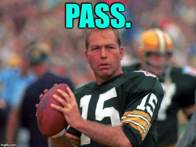 PASS. | made w/ Imgflip meme maker
