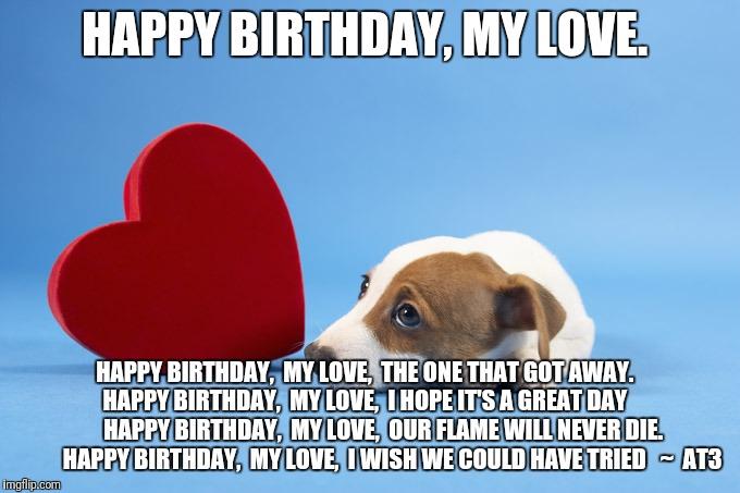 Image tagged in doggo valentine's poem - Imgflip