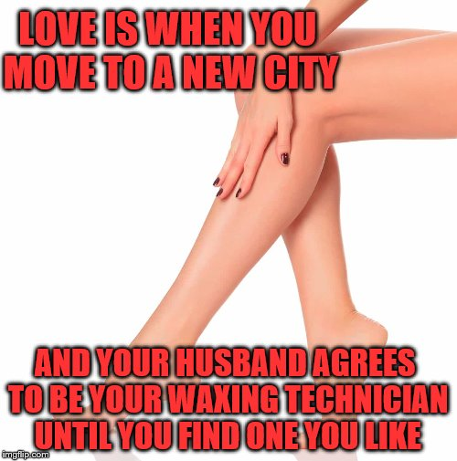 "He ""reluctantly"" agreed, but it still counts. :-) 