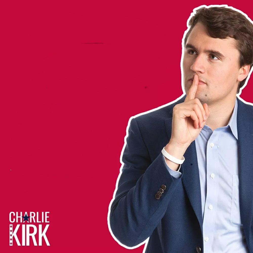 """""""kirk"""" Meme Templates - Imgflip"""
