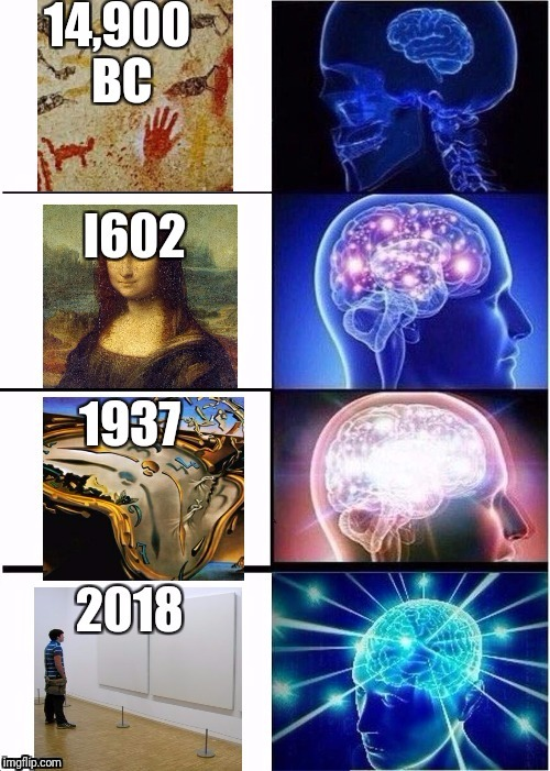 image tagged in memes,expanding brain | made w/ Imgflip meme maker