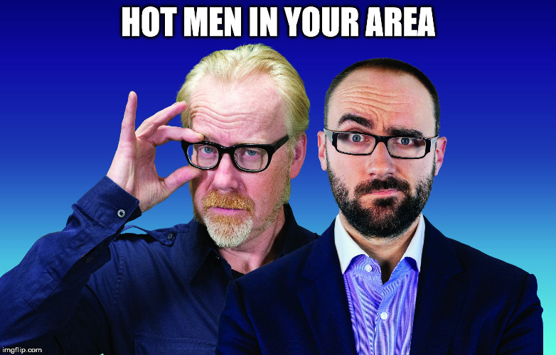 The Nerdz | HOT MEN IN YOUR AREA | image tagged in funny memes | made w/ Imgflip meme maker