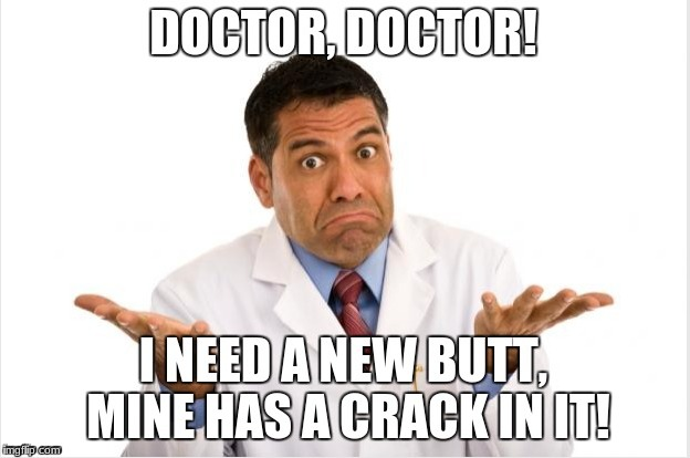 doctor | image tagged in doctor who | made w/ Imgflip meme maker
