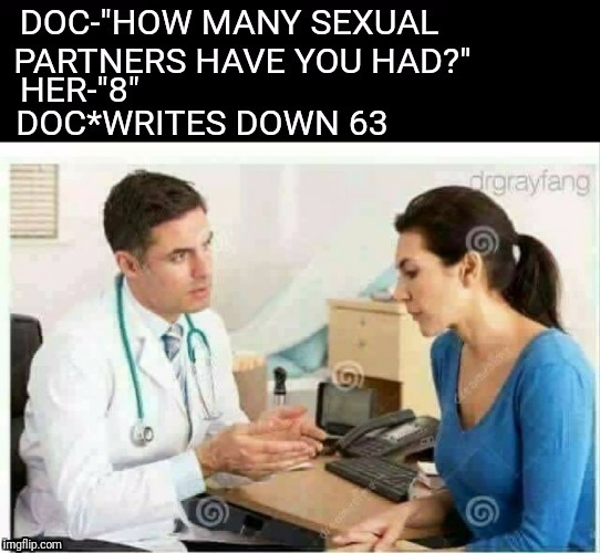 image tagged in memes,doctor | made w/ Imgflip meme maker