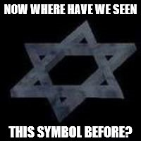 Silent Hill - Amulet of Solomon |  NOW WHERE HAVE WE SEEN; THIS SYMBOL BEFORE? | image tagged in memes,silent hill - amulet of solomon,silent hill,hexagram,symbolism | made w/ Imgflip meme maker