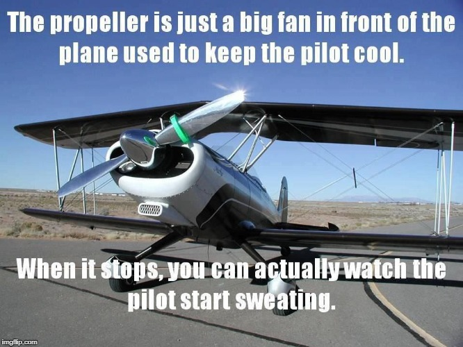 Handy Information! | image tagged in funny,airplane,meme | made w/ Imgflip meme maker