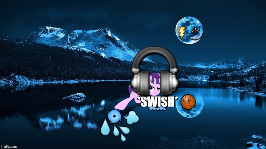 *SWISH*  | made w/ Imgflip meme maker