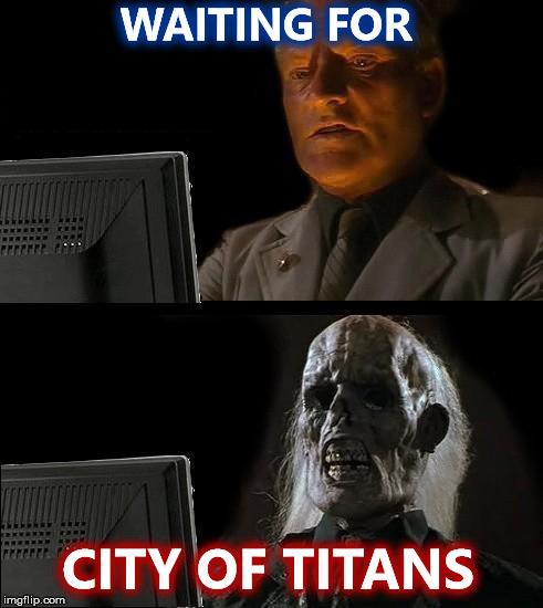 Image Forum Titanscity.com