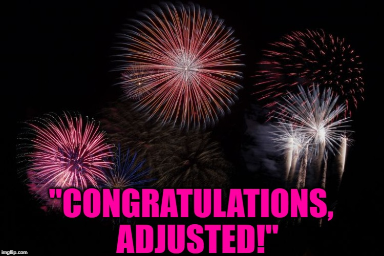 "The IMGFlip ""ONE-MILLION Points"" Club has a new member! 