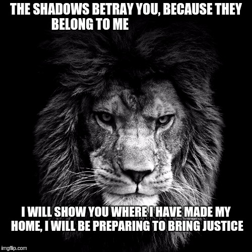 "POTUS 1 Q & Crew ""THE STORM"" 