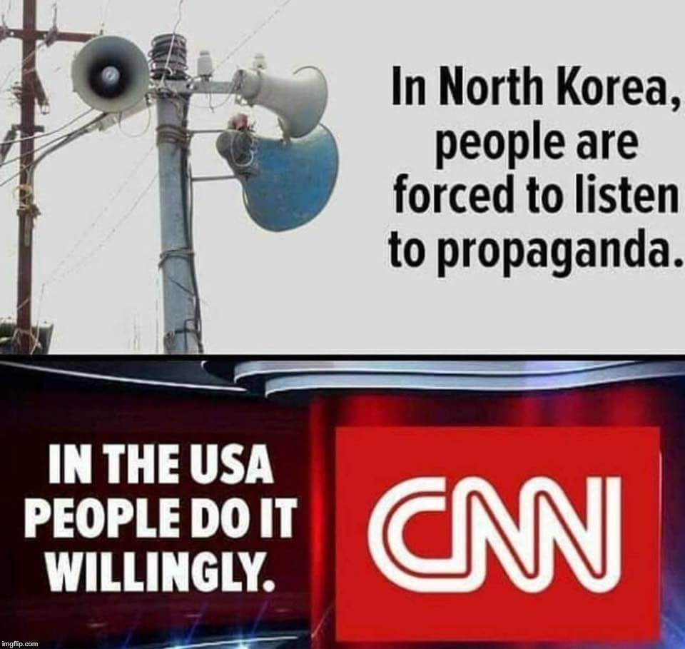 This is CNN | . | image tagged in this is cnn,fake news | made w/ Imgflip meme maker
