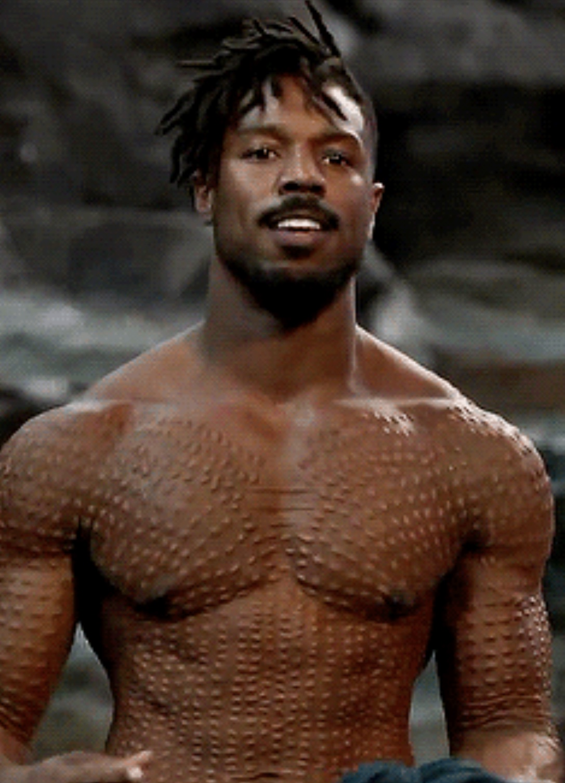 Black Panther Memes Blank Template - Imgflip