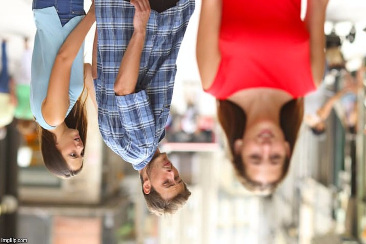 Distracted Boyfriend Meme | 7 | image tagged in memes,distracted boyfriend | made w/ Imgflip meme maker