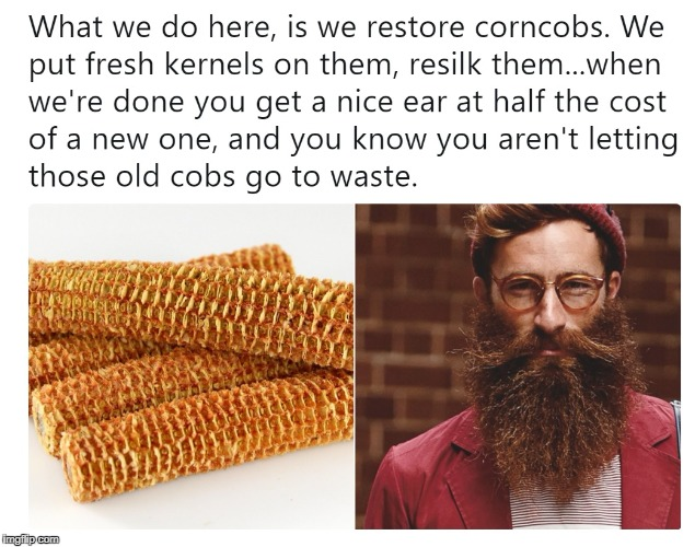 disruptive commerce initiatives | image tagged in hipsters,lifehack | made w/ Imgflip meme maker