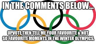2020 Winter Olympic Memes.Winter Olympics Memes Gifs Imgflip