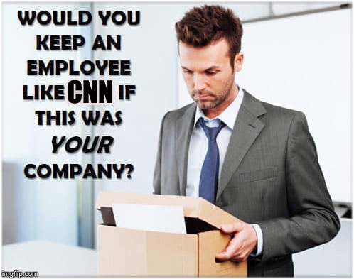 keep me | CNN | image tagged in keep me | made w/ Imgflip meme maker